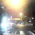 image/u1fujita-2005-10-05T19:16:54-1.jpg
